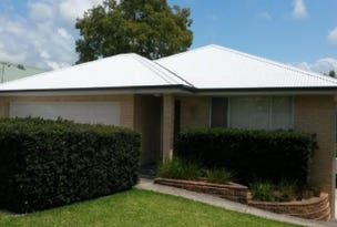 5/42 Angus Ave, Waratah West, NSW 2298