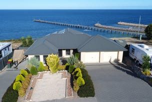 4 Seaview Court, Stansbury, SA 5582