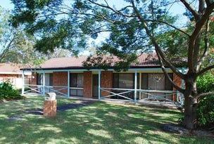 19 Carlo Close, Kincumber, NSW 2251