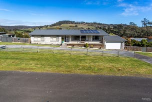 65-67 Ridge Road, Legana, Tas 7277
