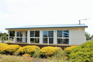 21 Oyster Point Drive, Stansbury, SA 5582