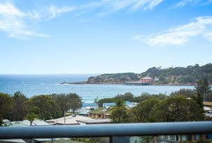 26 OCEAN VIEW TERRACE, Tathra, NSW 2550