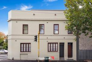 1137 Hoddle Street, East Melbourne, Vic 3002
