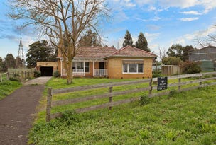 260 Langs-James Rd, Balintore, Vic 3249