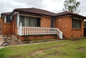 96 Marsden Road, St Marys, NSW 2760