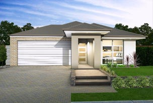 Lot 4 Stage 1 Bellbrae Estate, Thirlmere, NSW 2572