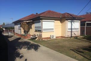 65  Camden Street, Fairfield Heights, NSW 2165