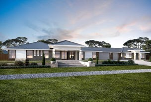 Lot 67 New Road, Teviot Downs, New Beith, Qld 4124