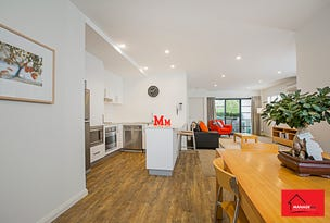 5/2 Cunningham Street, Griffith, ACT 2603