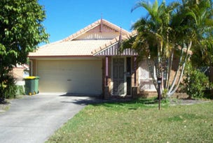 35 Sorbonne Close, Sippy Downs, Qld 4556
