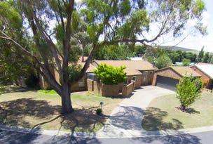 3 Nioka Place, Cooma, NSW 2630