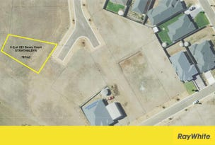Lot 223 Davey Court, Strathalbyn, SA 5255