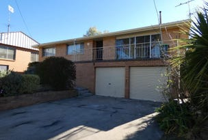 6 Hawke Street, Armidale, NSW 2350