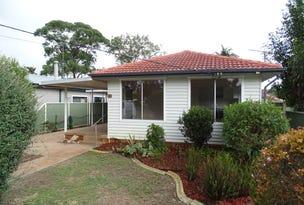114 Australia Avenue, Umina Beach, NSW 2257