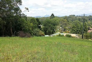 Lot 1, 75 Seven Oaks Road, Nunderi, NSW 2484