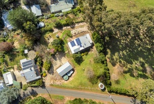 19 Church Road, Norton Summit, SA 5136