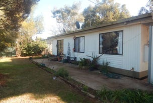 18 Arafura Road, Robinvale, Vic 3549