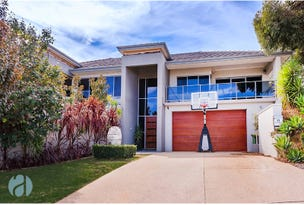 11 Adler Heights, Swan View, WA 6056