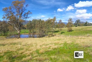 Lot 1, 65 Mitchell Road, Tatong, Vic 3673