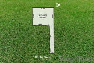 4A Hobbs Street, Findon, SA 5023