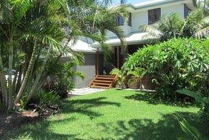10 Kauri Avenue, Bogangar, NSW 2488