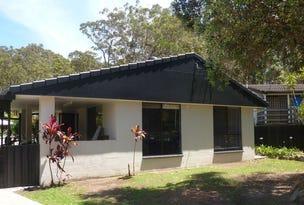 37 Blackbutt Avenue, Sandy Beach, NSW 2456