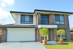 4 Taine, Yamba, NSW 2464