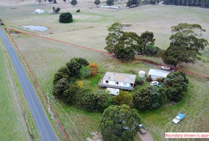 1 Water Reserve Road, Tunnack, Tas 7120