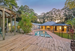 97 Parsons Road, Forest Glen, Qld 4556