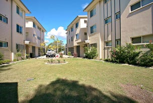 7/91-93 Lower King Street, Caboolture, Qld 4510