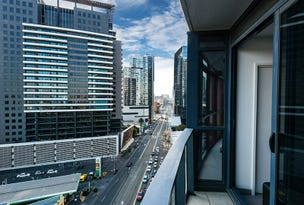 1205/109 Clarendon Street, Southbank, Vic 3006