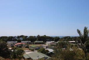 6/21 Redhead Road, Hallidays Point, NSW 2430