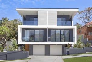 5a WARBURTON STREET, Chifley, NSW 2036