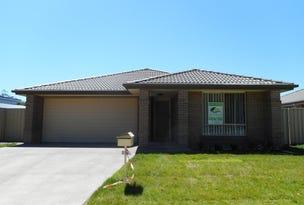 124 Awaba Street, Morisset, NSW 2264
