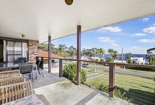 3 Reid Street, Wrights Beach, NSW 2540