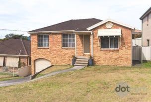 3a Arthur Street, Mayfield, NSW 2304