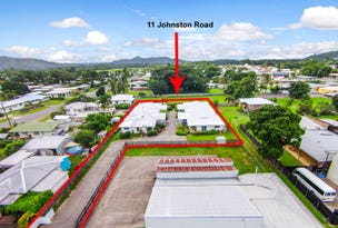 11a Johnston Road, Mossman, Qld 4873