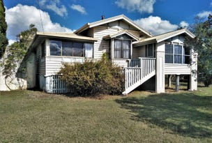 873 Haden Crows Nest Road, Plainby, Qld 4355