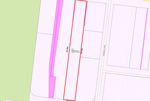 Lot 5/RP743422, 22 Main Street, Proserpine, Qld 4800