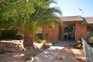 16 Bond Street, Port Augusta West, SA 5700