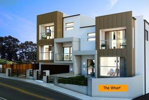 Houses 1-10/8 Coal, Gerringong, NSW 2534