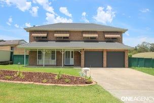 3 Robinson Way, Singleton, NSW 2330