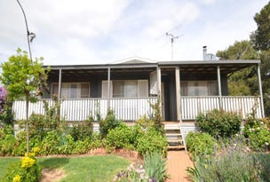 1131 Murrulebale Road, Junee, NSW 2663