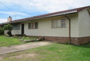 43 Kirrang Ave, Villawood, NSW 2163