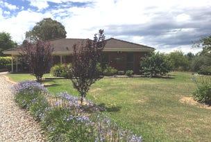 Lot 205 Ovington Road, Yerrinbool, NSW 2575