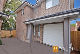 8/40 Grove Ave, Narwee, NSW 2209