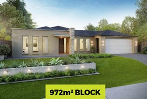 Lot 255 Magnolia Boulevard 'Eden', Two Wells, SA 5501