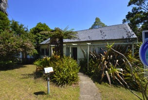 136 Princes Hwy, Narooma, NSW 2546