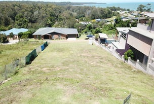 23 Mary Place, Long Beach, NSW 2536