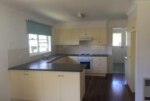 17 Mayfield Avenue, Armidale, NSW 2350